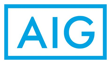 The general prides itself on a speedy online buying experience that allows users to have proof of insurance within minutes. Pay My American General Insurance Bill (AIG)
