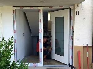 Haustür Mit Einbau : haust ren montage haust ren info ~ Eleganceandgraceweddings.com Haus und Dekorationen
