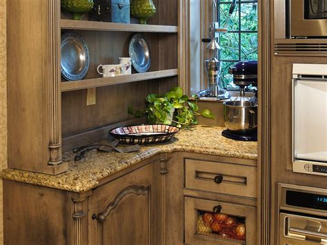 creative ideas for kitchen cabinets 8 stylish kitchen storage ideas kitchen ideas design