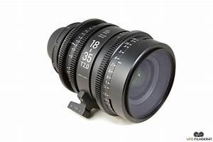 Sigma Berechnen : sigma high speed 18 35mm 2 0 und 50 100mm 2 0 pl mount ufo filmger t kameraverleih in ~ Themetempest.com Abrechnung