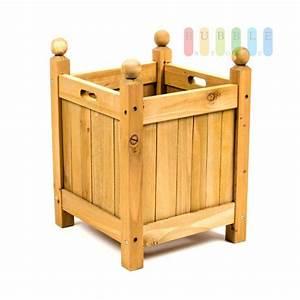 Pflanzkästen Aus Holz : bubble bubble store online shop f r kfz und lkw zubeh r un 29 99 ~ Orissabook.com Haus und Dekorationen