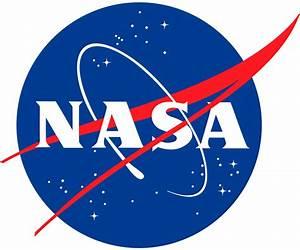 exploracion espacial | milesdemillones | Página 2