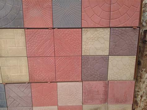 tile by design 12 215 12 tiles designs pak clay tile pakistan