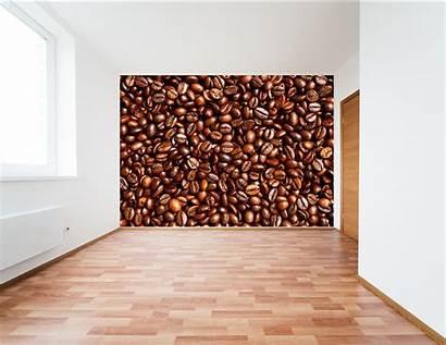 Unusual Wallpapers Walls Desktop Bizarre Wallpapersin4k