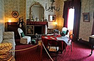fileinterior of commandant39s housejpg wikimedia commons With ornate interior design decoration
