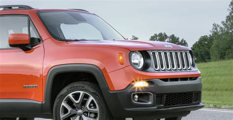 Chrysler In Sterling Heights Mi by Sterling Heights Dodge Chrysler Jeep Ram New Dodge