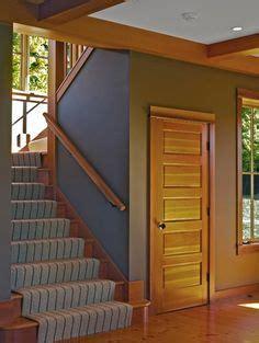 kitchen cabinets door best 25 honey oak trim ideas only on honey 2976