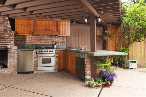 kitchen exterior design bildquelle 169 imging 1604
