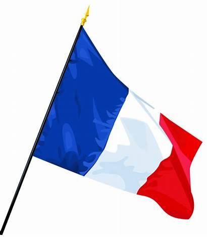 Flag France Transparent Format