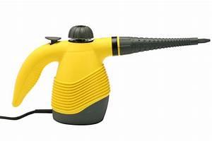 Nettoyeur Sol Vapeur : pistolet nettoyeur vapeur haute pression ~ Melissatoandfro.com Idées de Décoration