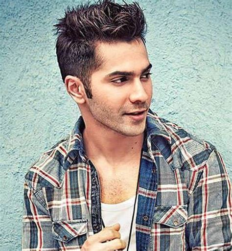 hairstyle for indian boys streetbass us