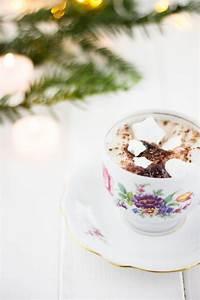 Last Minute Weihnachten : last minute diy buchtipp f r weihnachten titatoni blog diy food lifestyle ~ Orissabook.com Haus und Dekorationen