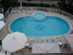 Pool Von Oben : pool mit whirlpool von oben hotel san francisco lignano holidaycheck friaul julisch ~ Bigdaddyawards.com Haus und Dekorationen