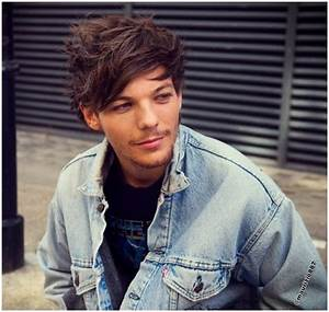 One Direction images Louis Tomlinson Midnight Memories ...