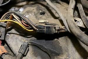1985 6 9 Glow Plugs Won U0026 39 T Heat Up