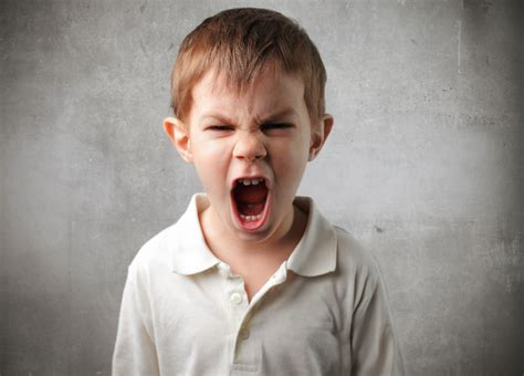 angry child total life counseling  children teens