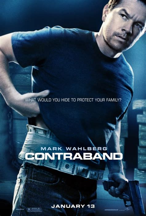 new trailer for wahlberg s thriller contraband