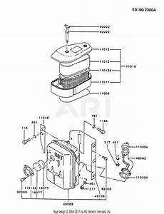 2005 Pontiac Aztek Wiring Harness  Pontiac  Auto Wiring