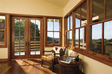 windows doors roofing siding maryland hometech