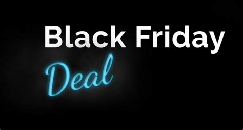 black friday angebote handy dschungelkompass 252 ber die black friday deals der handy