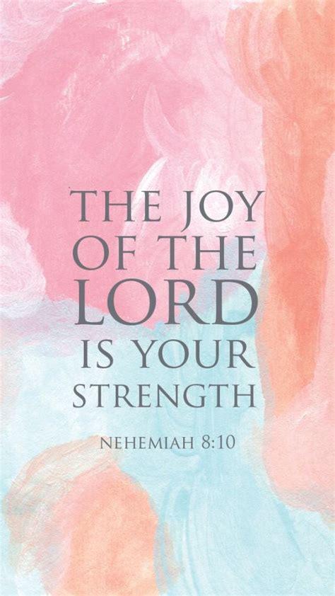 joy   lord   strength kristin schmucker