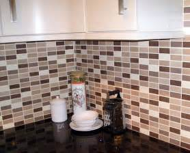 kitchen wall tile ideas designs kitchen beautiful kitchen wall tile ideas kitchen wall tile installation backsplash ceramic