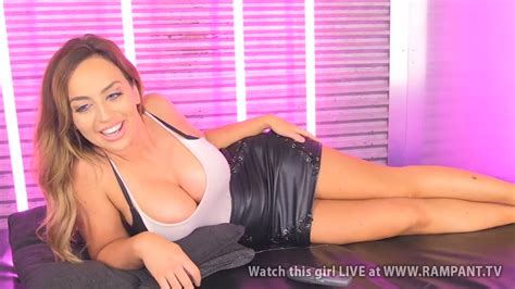 Showing Xxx Images For Babestation Bsx Perv Cam Xxx