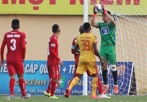Xem bóng đá trực tiếp ở đâu dễ dàng nhất ? Xem trực tiếp bóng đá Việt Nam tại các trận cầu quan trọng ...