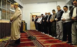 Site rencontre musulman suisse Rencontre Musulmane en Suisse