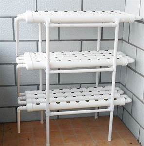 Mini Vertical Complete Nft Hydroponic System For House And