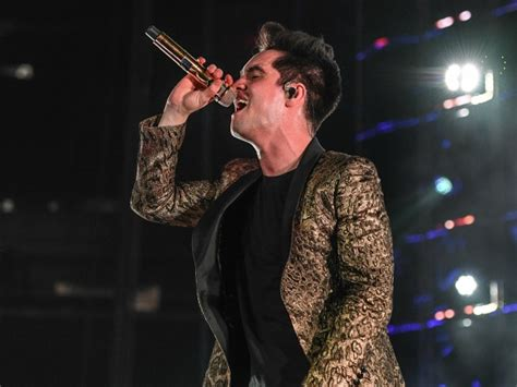 Best Panic At The Disco Album The 10 Best Panic At The Disco Songs Baeble