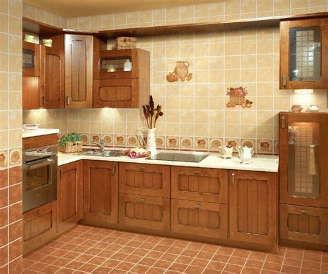 id馥 carrelage mural cuisine rustique en céramique cuisine carrelage mural tuiles id de produit 742924125 alibaba com