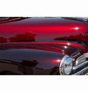Peinture Complete Voiture : peinture de voiture qui change couleur a l eau ~ Maxctalentgroup.com Avis de Voitures