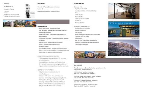software architect resume exles bestsellerbookdb