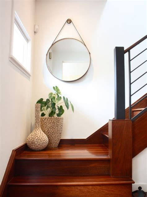 decorating ideas for staircase landing stair landing decor on landing decor
