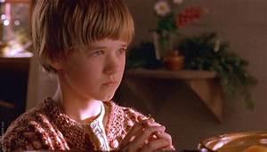 10 Best Child Actors