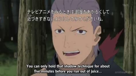 Hidan Naruto Quotes