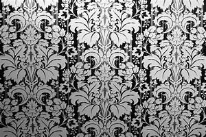 Wallpaper design pictures : Best wallpaper designs free to download