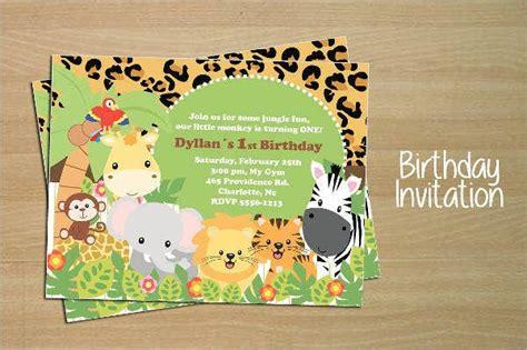 flash invitation cards  printable word  psd