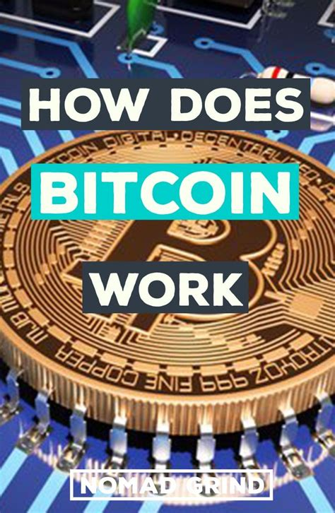 11 our conclusion on bitcoin. How Does Bitcoin Work For Dummies - Get $10 Free Bitcoin ...