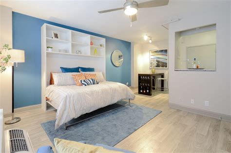 Apartments 500 In Tn by 500 Fifth Apartments Nashville Guru