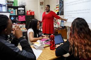how much do teachers make in tennessee chattanooga