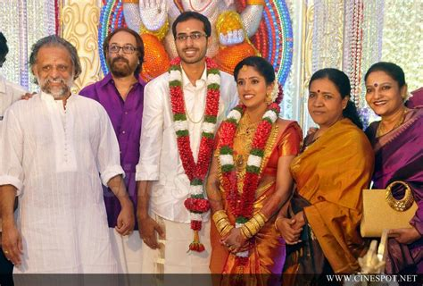 actress karthika murali photos murali daughter karthika wedding photos 23