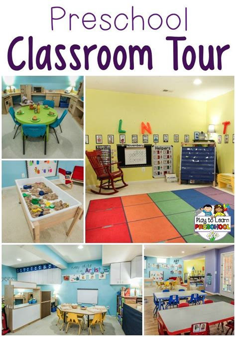 we invite you to come in and take a tour of play to learn 780 | ab88f5e22523ea8a4e30f02a47ccf76b