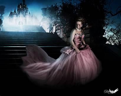 Aschenputtel Cinderella Marxloh Fotostudio Fantasy Fotocommunity Wallpapers