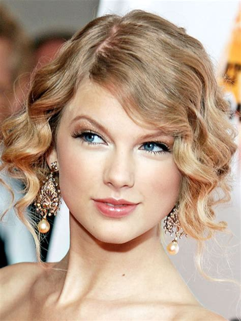 Prom Hairstyles 2020 15 Coolest Hairstyle ideas for