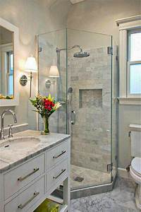 37, Cool, Small, Bathroom, Designs, Ideas, For, Your, Home