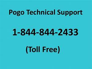 Ea Support Nummer : 1 844 844 2433 ea club pogo games customer service number usa canada ~ Buech-reservation.com Haus und Dekorationen