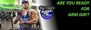 Most Powerful Prohormones  On The Market  Still Legal