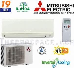 Mitsubishi Electric Mr Slim Wiring Diagram